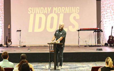 Sunday Morning Idols – 6/27/2021